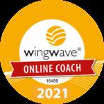 wingwave Online-Coach